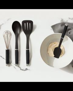 Redskapspaket - 4 delar, KitchenAid