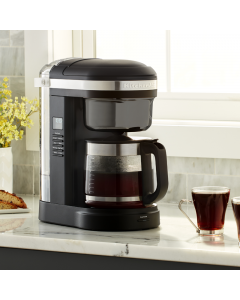 Kaffebryggare Classic, KitchenAid