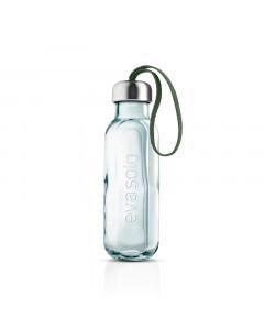 Drickflaska Recycle, Eva Solo
