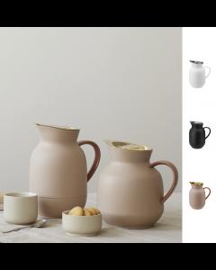 Kaffetermos Amphora, Stelton