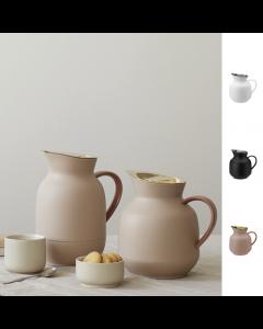 Tetermos Amphora, Stelton