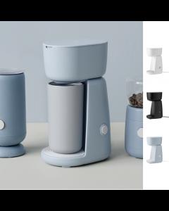 Kaffebryggare Foodie Single Cup, Stelton