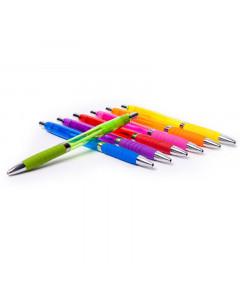 Grebbestad penna, superprispress! - Unikt för NWP!