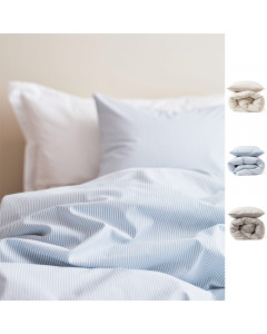 Bäddset Montgomery Premium Cotton, Vinga of Sweden