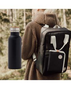 Outdoor kit, Vinga of Sweden